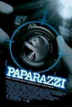 Paparazi