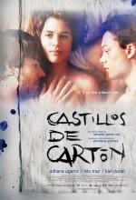 Paper Castles (2009) afişi