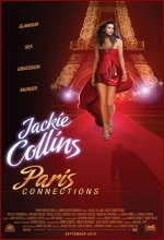 Paris Connections (2010) afişi