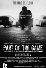 Part Of The Game (2004) afişi