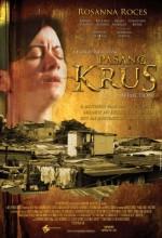 Pasang Krus (2009) afişi