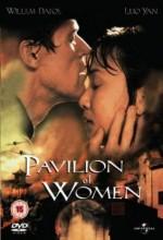 Tutku (2001) afişi