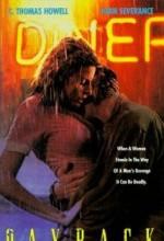 Payback (1995) afişi