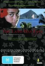 Pear Ta Ma 'on Maf (2004) afişi