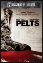 Pelts (2006) afişi