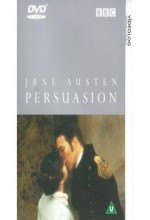 Persuasion (I)