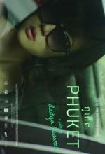 Phuket (2009) afişi