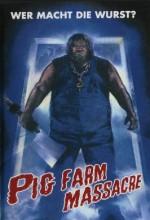 Pig Farm Massacre