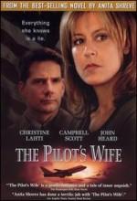 Pilotun Karısı