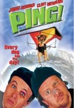 Ping! (2000) afişi