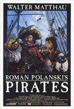 Pirates(ı)