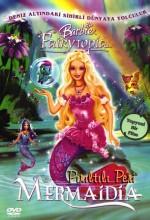 Pırıltılı Peri (2006) afişi