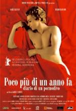 Poco Più Di Un Anno Fa (2003) afişi