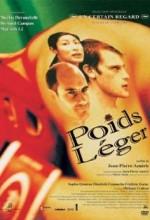 Poids Léger (2004) afişi