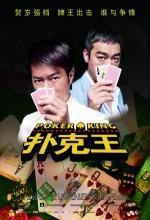 Poker King (2009) afişi