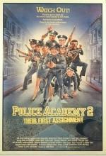 Polis Akademisi 2