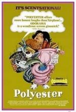 Polyester (1981) afişi
