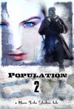 Population: 2 (2010) afişi