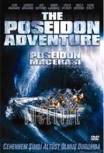 Poseidon Macerası