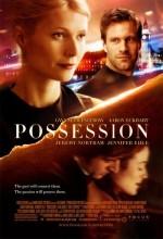 Possession  (ıı)