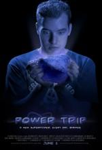 Power Trip  (ı)