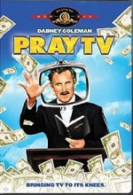 Pray Tv (1980) afişi