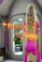 Prenses Perfinya