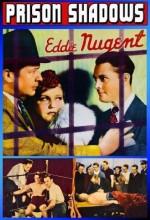 Prison Shadows (1936) afişi