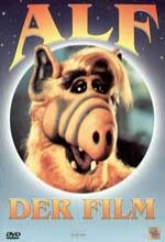 Project: Alf (1996) afişi