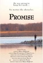 Promise (i) (2006) (2006) afişi