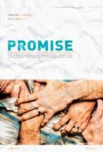 Promise (ııı) (2008) afişi