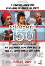Proyecto 150
