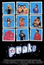 Punks (2000) afişi