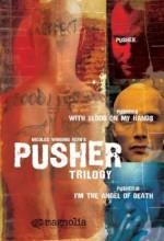 Pusher ıı