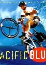 Pacific Blue Sezon 2 (1997) afişi