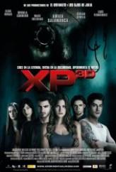 Ölümcül Arayış (2011) afişi