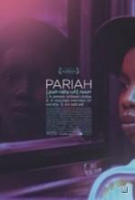 Pariah (ı)