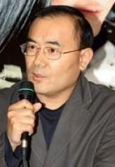 Park Heung-sik (i) profil resmi