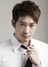 Park Jae-Jung profil resmi
