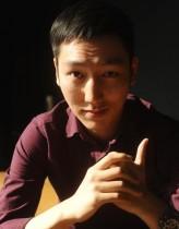 Park Jung-min (i)