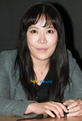 Park Kyeong-ok
