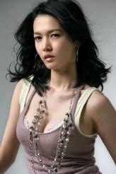 Park Min-kyeong