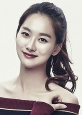 Park Seo-Young