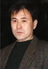 Park Yong-soo profil resmi