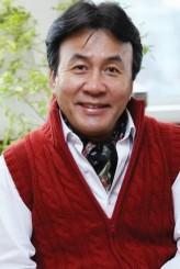 Park Young-gyu profil resmi