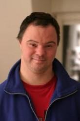 Pascal Duquenne profil resmi