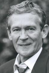 Paul Copley profil resmi