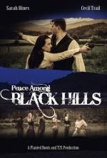 Peace Among Black Hills (2017) afişi