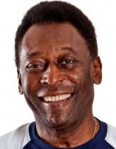 Pelé profil resmi