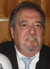 Pepe Mediavilla